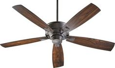 Ceiling Fan From Amazon -- For more information, visit image link.Note:It is affiliate link to Amazon.