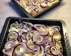 Sheet Pan, Carne, Icing, Food And Drink, Cooking Recipes, Vegetables, Healthy, Desserts, Gastronomia