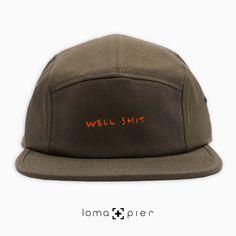 Mitchell   Ness New York Rangers Vintage XL Logo 2T Snapback Hat ... db08552b7b4