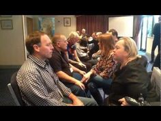 Academy of Hypnotic Arts - Speed Hypnosis Training