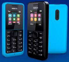 Microsoft launches a $20 Nokia-branded phone Tech Armor Apple iPad mini 3 / iPad mini 2 / iPad mini Premium Ballistic Glass Screen Protector - Pr #TechArmorAppleiPadmini3/iPadmini2/iPadminiPremiumBallisticGlassScreenProtectorPr