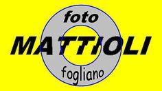 Fogliano