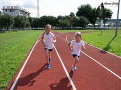 Rodzeństwo a rywalizacja #rodzeństwo #parenting #macierzyństwo #rywalizacja Kids Fashion, Sports, Hs Sports, Junior Fashion, Sport, Babies Fashion, Fashion Children, Kid Styles, Child Fashion