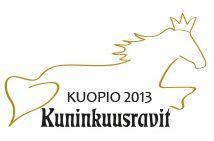Etusivu - Kuninkuusravit 2013 Kuopio