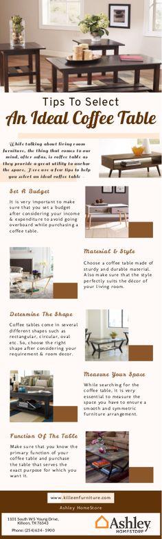 13 best killeen tx furniture store images cubicles desk family rh pinterest com