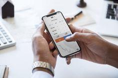 Website optimalisatie   8 tools die je moet kennen!   Webdesign   Full service internetbureau Seo Vyo Mobile Marketing, Digital Marketing, Marketing Ideas, Marketing Materials, Media Marketing, Stock Market For Beginners, Intraday Trading, Online Trading, Forex Trading Signals