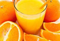 Karaciğeri Yeniler Ve Göbeğinizi Dümdüz Yapar - Sağlık Paylaşımları Orange Tea, Orange Juice, Healthy Nutrition, Healthy Cooking, Easy To Digest Foods, How To Make Orange, What Is Health, Dried Oranges, Jus D'orange