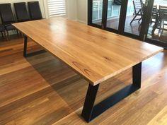 Dinning Table, Furniture, Home Decor, Interior Design, Home Interior Design, Arredamento, Home Decoration, Decoration Home, Interior Decorating