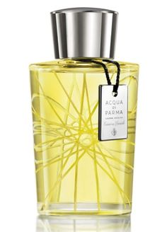 Colonia Assoluta Edizione Speciale 2013 Acqua di Parma for women and men