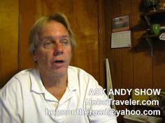 Andy, Would You Consider Selling Real Estate Again?