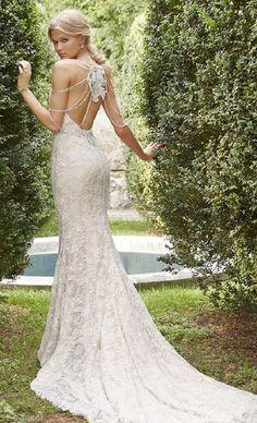 photo by alvina valenta via weddinginspirasi