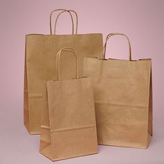 custom bags - Paper Mart Packaging Store supplies bags, boxes, containers, ribbons, ties, cushioning, paper, fills, plastic, films, wrap, strapping, shipping material, tape, fabric
