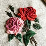 84.2k Followers, 472 Following, 216 Posts - See Instagram photos and videos from 刺繡作家 王瓊怡 Joanne (@up_in_the_hill)