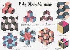 diamonds patterns - Google-søgning