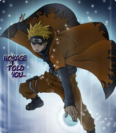 Where Can I Download Naruto Episodes For Free - http://newsina.co/4848/where-can-i-download-naruto-episodes-for-free-2/