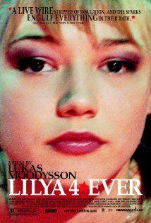 Lilya 4-Ever / DVD 6325 / http://catalog.wrlc.org/cgi-bin/Pwebrecon.cgi?BBID=7738771