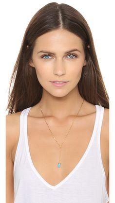 Tai Jewelry Necklace