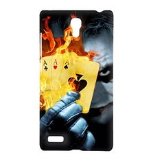 114 Best Printed Back Cover For Redmi Note 4g Images Amazon