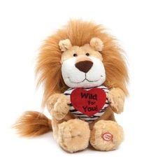 32 Best Valentines Stuffed Animals Images Plushies Stuffed