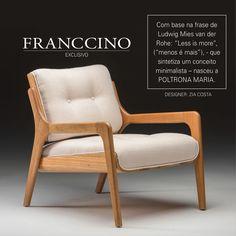 Armchair, Furniture, Home Decor, Wingback Chairs, Chairs, Luxury, Minimalist, Houses, Sofa Chair