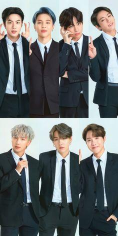 Foto Bts, Bts Taehyung, Bts Bangtan Boy, Bts Jungkook, Bts Group Picture, Bts Group Photos, Boy Scouts, K Pop, V Bts Wallpaper
