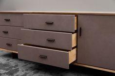 Murlough Dresser
