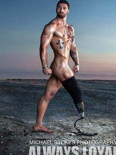 Stunning images, warriors with pride.  Comfortable in their skin.  What amazing and powerful images of these amazing men and women.