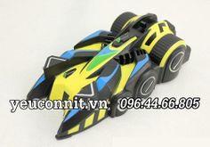 MODEL: 9920E - http://quatang.ycn.vn