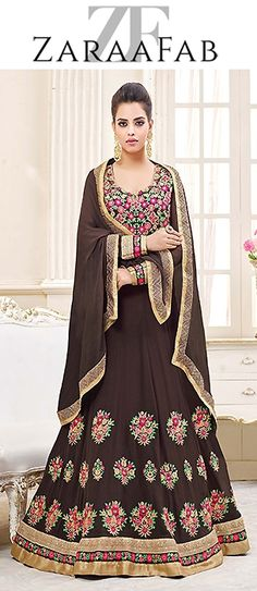 Amazing and beautiful bollywood actress anarkali salwar suits for wedding party wear collection in affordable prices in UK. #salwarkameez #ethnicwear #designersuits #indianwear #wedding #onlineshop #asianstyle #bollywood
