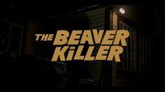 Black Magic Six: Beaver Killer by Riot Unit. Hillbilly, Black Magic, Broadway Shows, The Unit, Broadway Plays, Rednecks