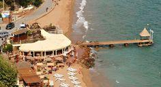 Une journée inoubliable à Théoule-Sur-Mer Nouvelles et événnements dans la Cota d'Azur
