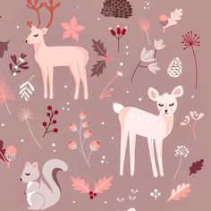 Working on some new motifs for a collection #animals #christmascard #christmasgift #christmasdecorations #pink #colours #color #happy #love #simple #instagood #instaart #art #artist #artlicensing #draw #drawing #sweet #illustrator #illustration #illustrationoftheday #pattern #print #art_we_inspire #illustrationartists