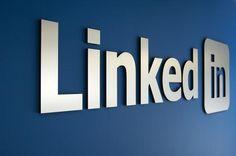 LinkedIn é adquirido pela Microsoft por 26,2 mil milhões de dólares