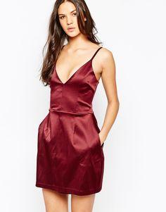 Hedonia+Vegas+Dress+With+Pockets