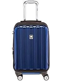 Travel Luggage With Amazing Color And Style Just at My-travel Luggage.com