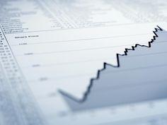 To Make More Money Avoid Popular Stocks - Consumer Reports Investing In Shares, Investing In Land, Junk Bonds, Tech Stocks, Stock News, Line Graphs, Investment Companies, Investment Advice, Investment Property