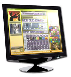 Aestesis, leading hardware and software solutions for VJs. Create and manipulate digital visuals for projection at clubs and festivals. Windows Software, Hardware Software, Museum, Tools, Live, Instruments, Museums