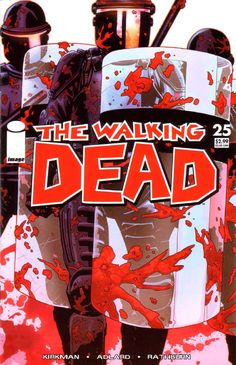 Read The Walking Dead Comics Online for Free Walking Dead Comic Book, Walking Dead Comics, The Walking Dead 2, Walking Dead Series, Walking Dead Season, Twd Comics, Horror Comics, Read Comics Online, Dead Images