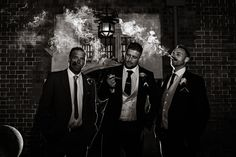 Wedding Photography by Cris Lowis Photography