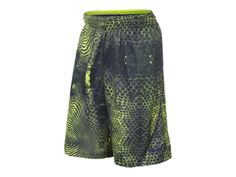 Kobe The Masterpiece Men's Basketball Shorts - $50
