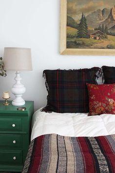 Master bedroom inspi