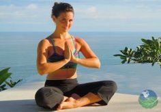 Yoga and relaxation in Costa Rica. The natural beauty and laid-back atmosphere of Costa Rica makes the country extremely popular among wellness-holiday seekers. There are many recreational and yoga packages available in the country for those, who would like to refresh their body and soul during their Costa Rica vacations.