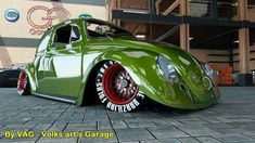 Volkswagen – One Stop Classic Car News & Tips Supercars, Combi Wv, Carros Bmw, T2 T3, Kdf Wagen, Hot Vw, Cool Bugs, Vw Vintage, Vw Cars
