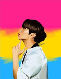 cr. to jonghnyun love is so nice #Jonghyun #StoryOp2