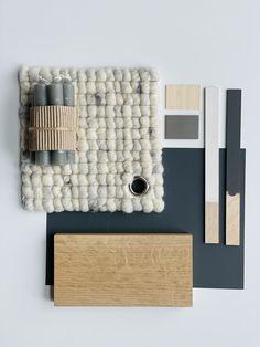 Interieurontwerp   styling   kleuradvies Mood Boards