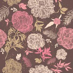 83 Best Patterns Images Paintings Drawings Food