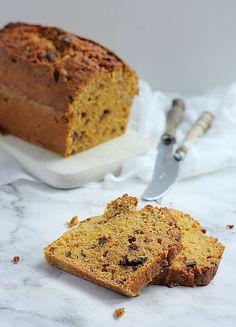 Ciasto w 5 minut, czyli banoffee pie - Primi Piatti Banoffee Pie, Banana Bread, Food And Drink, 3, Blog