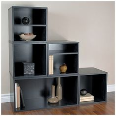 Orion Furniture Concepts Cube Storage at Big Lots.                                                                                                                                       #BigLots