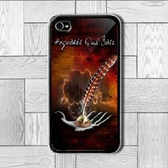 Harry Potter 1  iphone 5 5s case | MJScase - Accessories on ArtFire. #accessories #case #cover #hardcase #hardcover #skin #phonecase #iphonecase #iphone4 #iphone4s #iphone4case #iphone4scase #iphone5 #iphone5case #iphone5c #iphone5ccase #iphone5s #iphone5scase #movie #harrypotter #artfire.