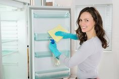 Get comprehensive #cleaning of your home with advanced techniques and #equipment within your area. http://bit.ly/1N1Nrxr
